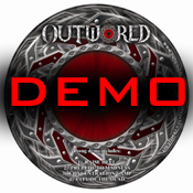View Outworld Demo CD